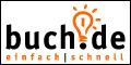 buch.de *