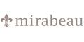 Mirabeau Versand