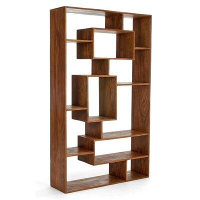 wandfarbe kauf auf rechnung in ber 1000 online shops. Black Bedroom Furniture Sets. Home Design Ideas