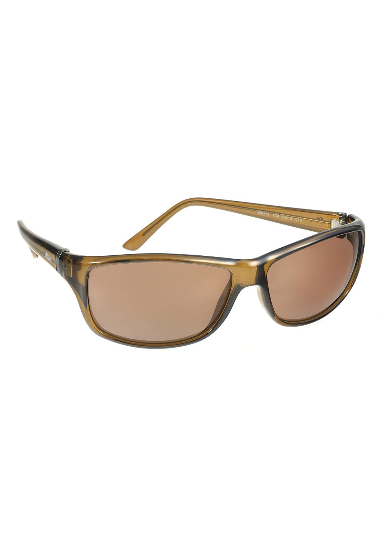 brillen auf herren sonnenbrille jetzt risikofrei auf rechnung bestellen. Black Bedroom Furniture Sets. Home Design Ideas