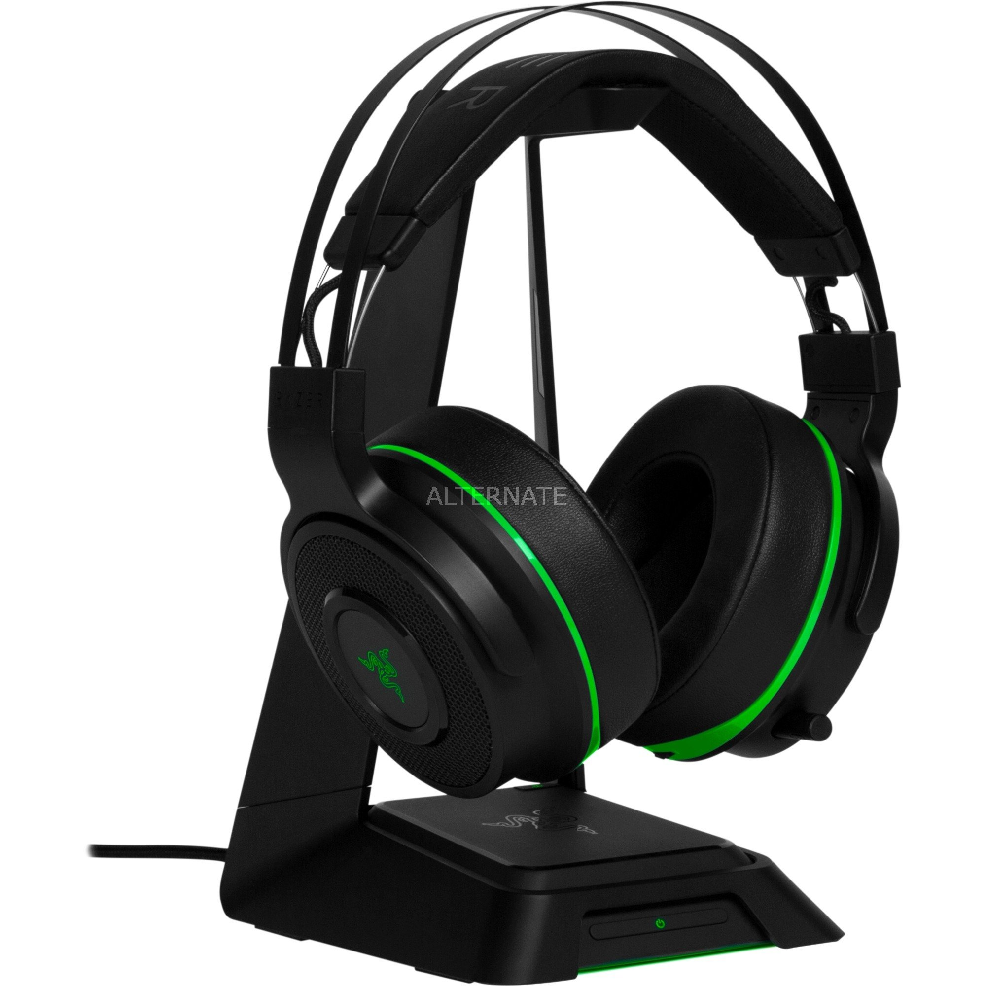 gaming zubeh r auf xbox one headset auf rechnung. Black Bedroom Furniture Sets. Home Design Ideas