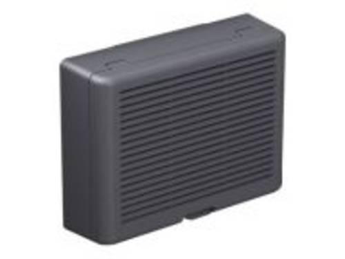 Brother FH-1000 Laserdrucker Filter Halterung 1St.