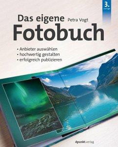 Das eigene Fotobuch