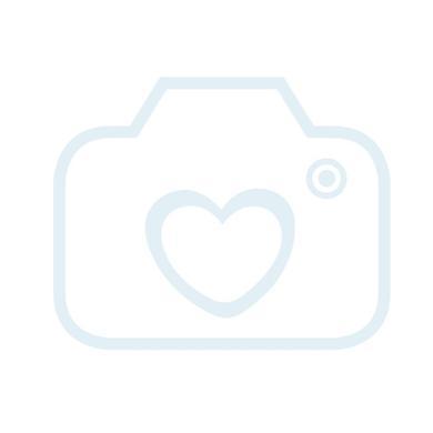 Coppenrath  Spiele-Sammlung - Bunte Geschenke (6 Spiele mit verb. Augen)
