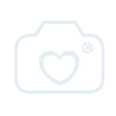 chicco  Sitzerhöhung Mode Baby Elephant - grau