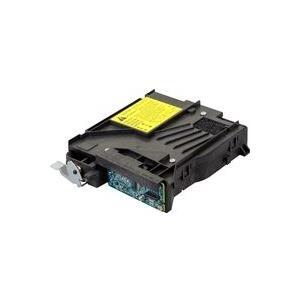 HP - Laserdrucker-Baugruppe (RM1-6322-000CN)