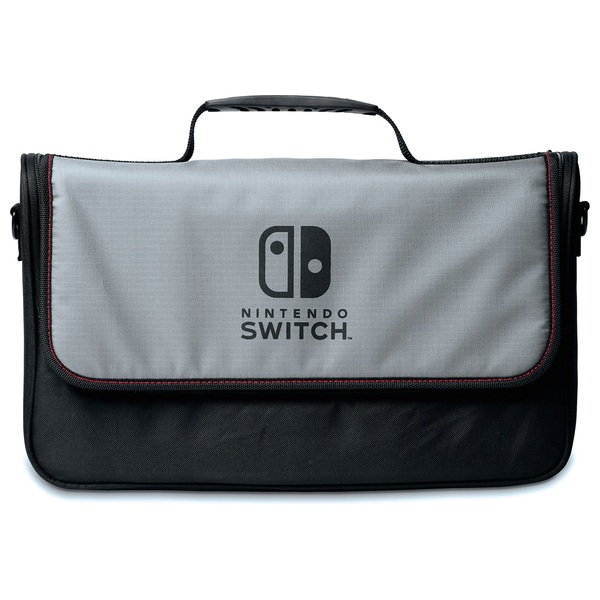 Nintendo - Switch: Transporttasche