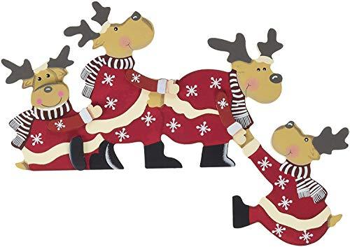 Weihnachtsdeko Auf Rechnung.Weihnachtsdeko Kauf Auf Rechnung Alle Infos Dazu