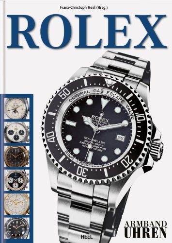 78a445d508d Rolex per Rechnung zahlen • ganz einfach   sicher