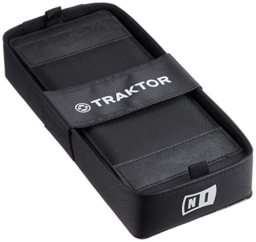 Native Instruments Traktor Kontrol Bag