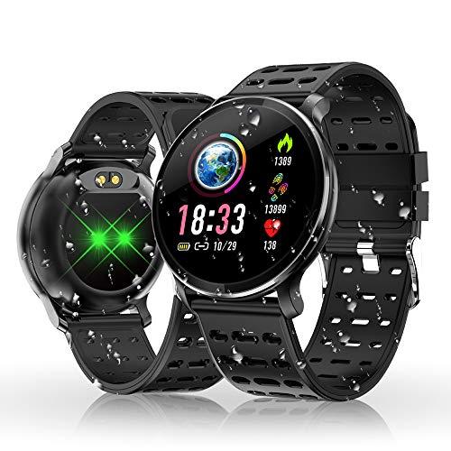 smartwatch auf rechnung shoppen info bestellung. Black Bedroom Furniture Sets. Home Design Ideas