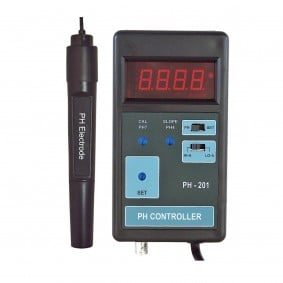 Aqua Light Aqualight pH-Controller PH-201