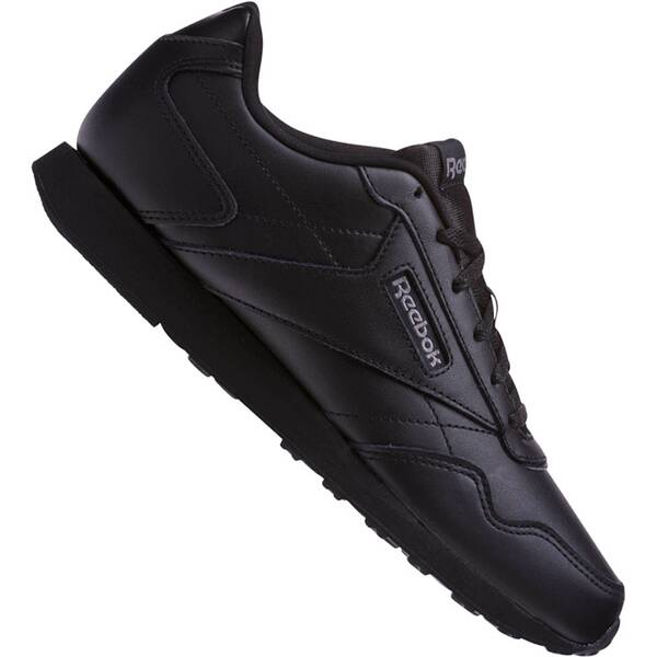 REEBOK Lifestyle - Schuhe Damen - Sneakers Royal Glide LX Sneaker Damen