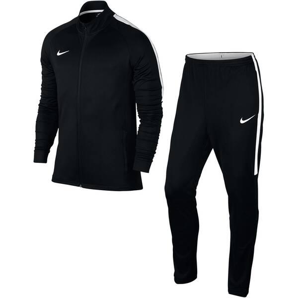 NIKE Fußball - Textilien - Anzüge Dry Academy Football Tracksuit Anzug