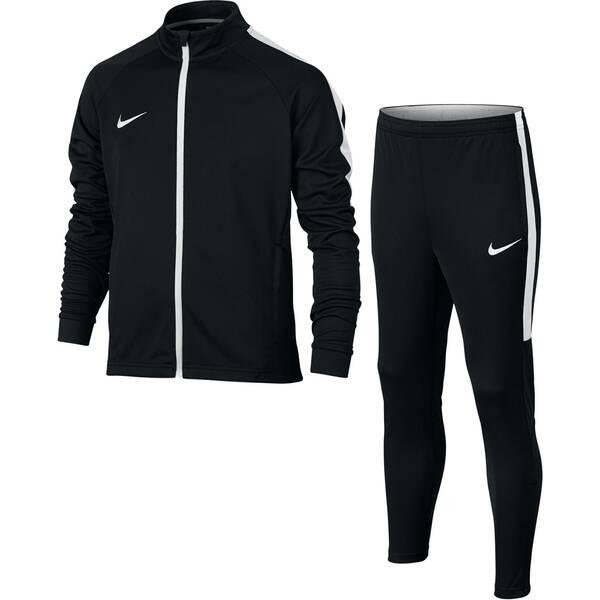 NIKE Fußball - Textilien - Anzüge Dry Academy Football Anzug Kids