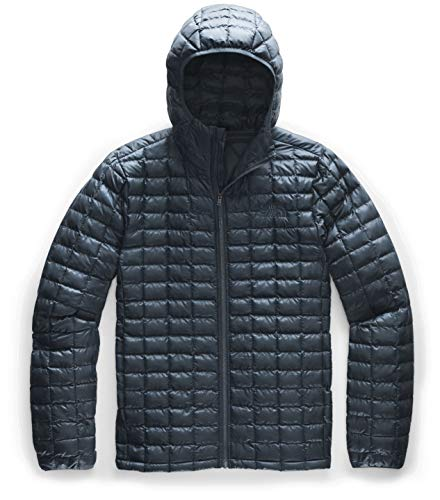 THE NORTH FACE Thermoball Eco Hoodie Jacket Men - Thermojacke