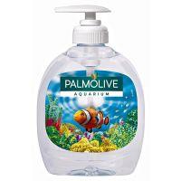 300 ml Palmolive Flüssigseife Aquarium