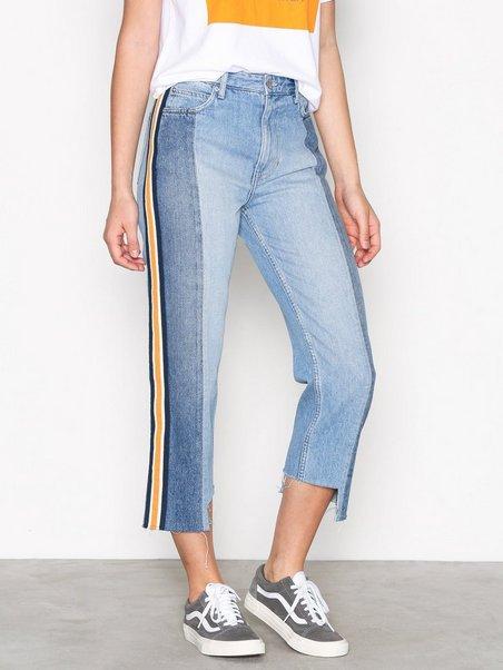 Aven Jeans