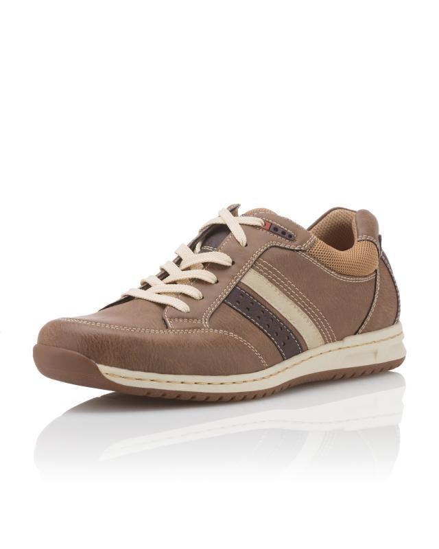 Herren-Sneaker