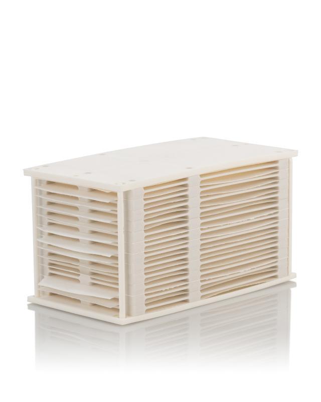 klimaanlage shoppen auf rechnung ganz ohne risiko. Black Bedroom Furniture Sets. Home Design Ideas