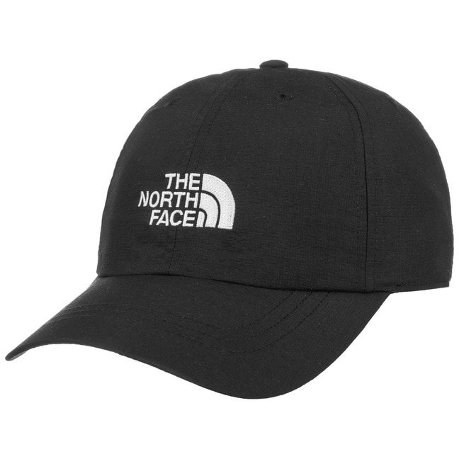 Horizon Outdoorcap by The North Face