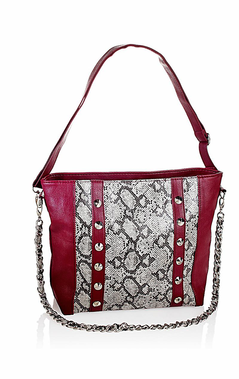 Damen Handtasche \