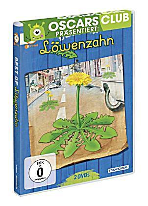 Löwenzahn - Best of Löwenzahn