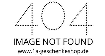Namensschild mit Foto Vintage Stil 150 x 300