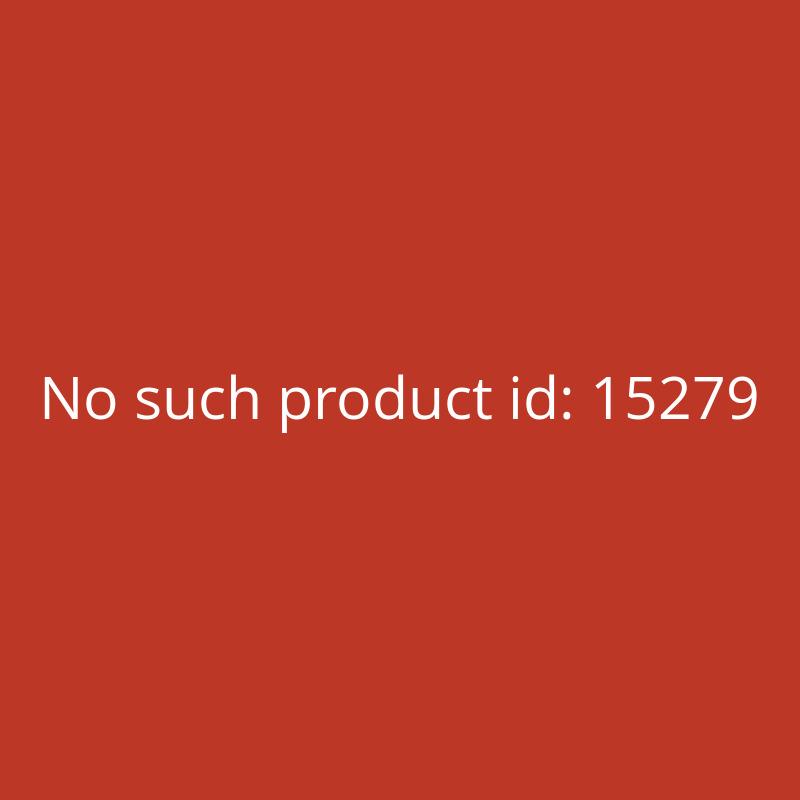 HUMMEL GO Cotton Hoodie Kinder - grau 152