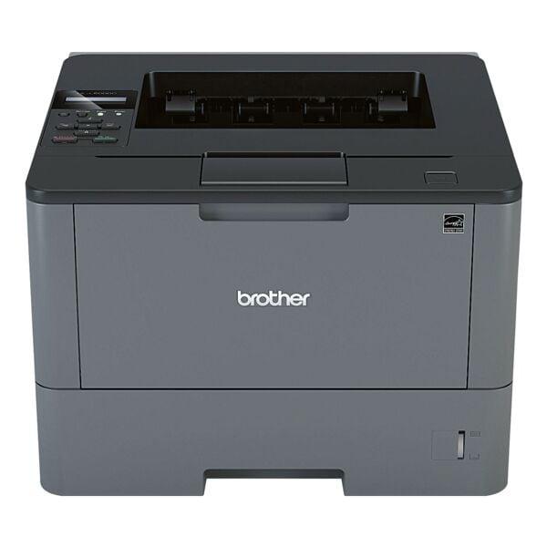 Laserdrucker »HL-L5000D«