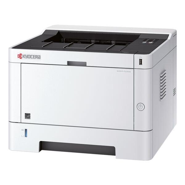 Laserdrucker »ECOSYS P2235DW«