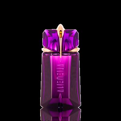 alien parfum per rechnung mehr infos dazu. Black Bedroom Furniture Sets. Home Design Ideas