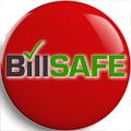 z BillSafe
