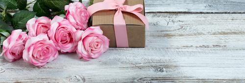 blumen geschenke auf rechnung kaufen. Black Bedroom Furniture Sets. Home Design Ideas