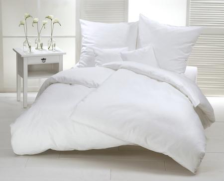 kauf auf rechnung f r heimtextilien bestellen sie. Black Bedroom Furniture Sets. Home Design Ideas