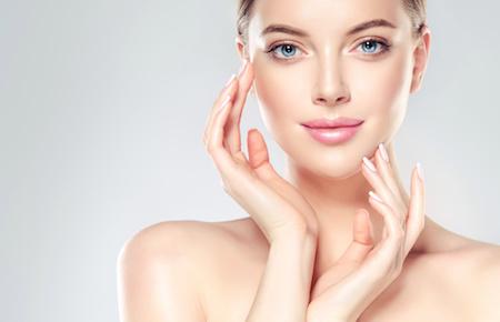 kosmetik versandhäuser