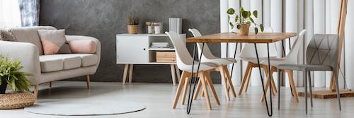 Möbel Auf Rechnung Kaufen Schreibtisch Bett Wohnwand Co Auf