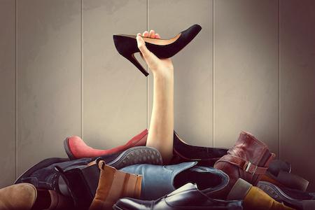 schuhe auf rechnung kaufen sportschuhe sneakers. Black Bedroom Furniture Sets. Home Design Ideas