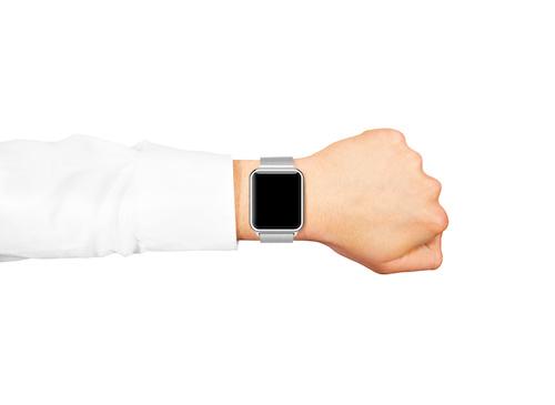 apple watch jetzt ganz bequem per rechnung kaufen. Black Bedroom Furniture Sets. Home Design Ideas