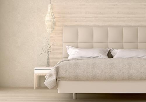 jetzt boxspringbett hier im shop per rechnung kaufen. Black Bedroom Furniture Sets. Home Design Ideas