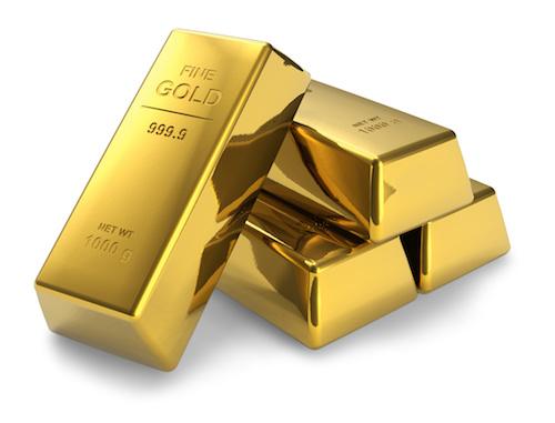 Gold auf Rechnung kaufen