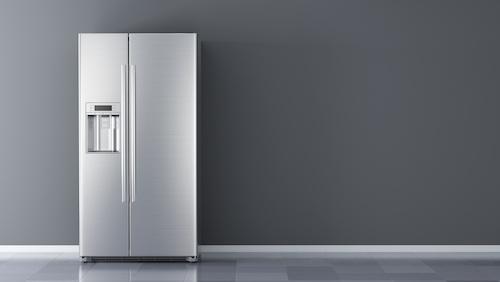 Side By Side Kühlschrank Ratenkauf : Jetzt kühlschrank sicher auf rechnung kaufen