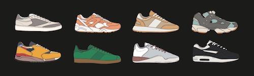 Nike Rechnung Online Shoppen Shop Per Im Schuhe dWxEQerCBo