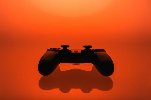 PS4 auf Rechnung kaufen