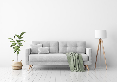 Rechnungskauf Für Wohnen Lifestyle Möbel Heimtextilien