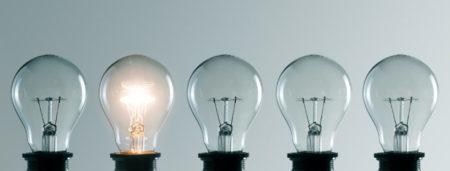 Lampen auf Rechnung kaufen