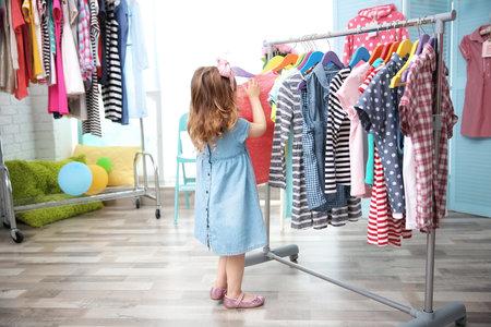 kinderkleidung auf Rechnung kaufen