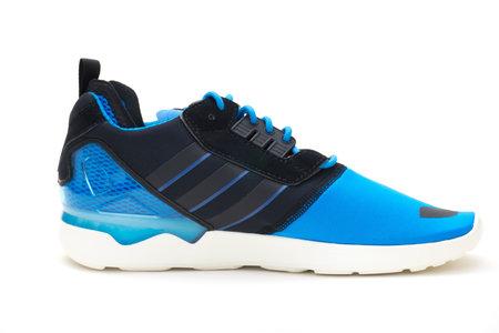Nike Schuhe auch bei Erstbestellung in Raten