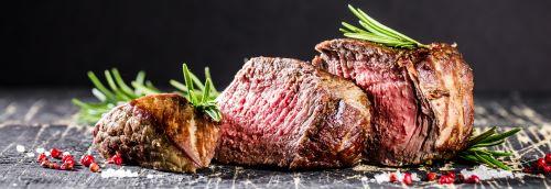 Fleisch auf Rechnung bestellen