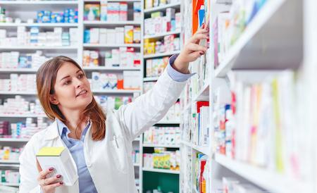 apotheken Produkte auf Rechnung kaufen